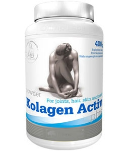 Olimp Labs Kolagen Activ Plus (400 грамм)