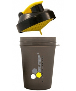 Olimp Labs Shaker Pro (400 мл)
