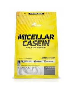 Olimp Sport Nutrition Micellar Casein (600 грамм, 20 порций)