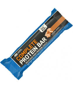 Optimum Nutrition Complete Protein Bar (50 грамм)