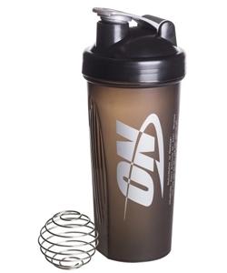 Optimum Nutrition шейкер (700 мл)