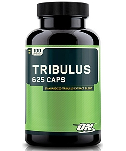 Optimum Nutrition Tribulus 625 (100 капсул)