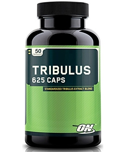 Optimum Nutrition Tribulus 625 (50 капсул)