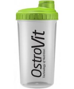 OsrtoVit Shaker (700 мл)