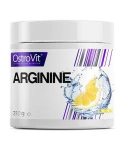 OstroVit Arginine (210 грамм)