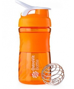 Ostrovit Bottle Sportmixer (500 мл)