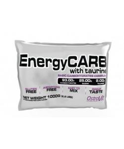 OstroVit Energy Carb (1000 грамм, 20 порций)