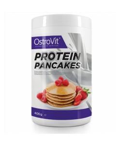 Ostrovit High Protein Pancake (400 грамм, 8 порций)