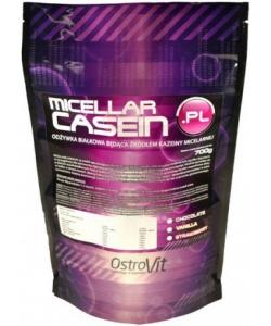 Ostrovit Micellar Casein (700 грамм, 23 порции)