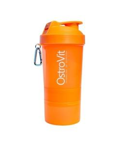 OstroVit Шейкер Smart Shaker