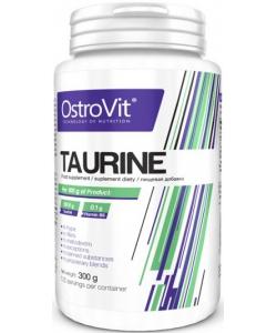 OstroVit Taurine (300 грамм)