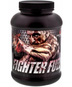 Peak Fighter Fuel Reloaded (500 грамм)
