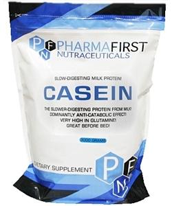 Pharma First Casein (3000 грамм)