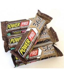 Power Pro Батончик 36% Proteine (40 грамм)