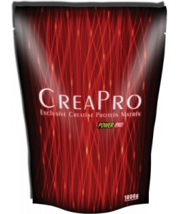 Power Pro Crea Pro (1000 грамм)