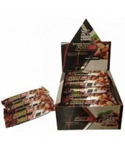 Power Pro Протеиновый батончик 36% 20x60 g (1200 грамм, 20 порций)