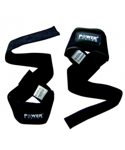 Power system Лямки Power STRAPS PS 3400