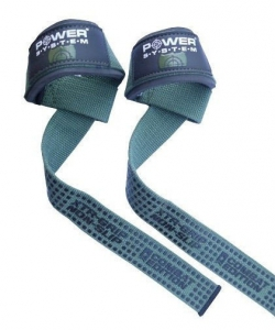 Power system Лямки X-COMBAT Straps PS-3440