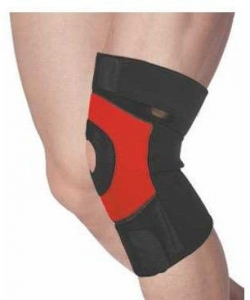 Power System Наколенник NEO KNEE SUPPORT PS-6012 XL