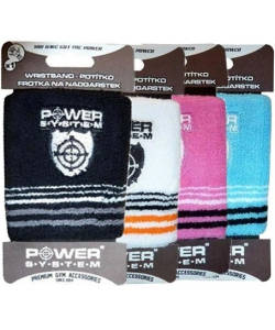 Power System Напульсник Wrist Band PS-4000