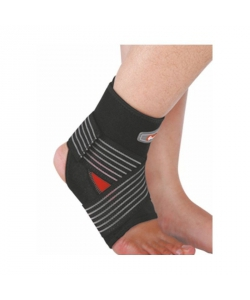 Power system Neo Ankle Support PS-6013