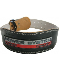 Power System Пояс Power Black PS 3100 XL