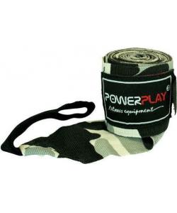 PowerPlay Бинты боксерские 7074