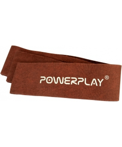 PowerPlay Лямки для тяги PowerPlay 5205