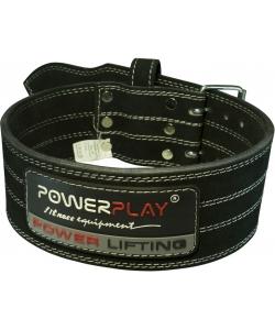 Powerplay Пояс атлетический 5150