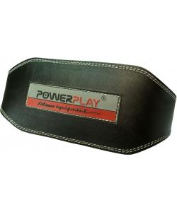 PowerPlay Пояс атлетический 5053