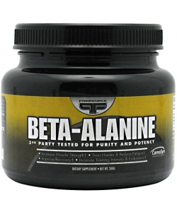 Primaforce Beta-Alanine (200 грамм)