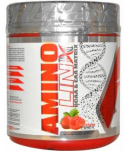 ProSupps AminoLinx (396 грамм)