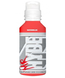 ProSupps Mr. Hyde Intense Energy (296 мл)