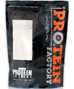 Protein Factory Bio-Fresh Whey Protein Isolate (900 грамм, 30 порций)