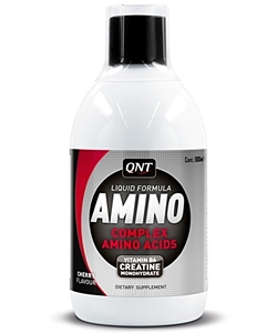 QNT Amino Acid Liquid (500 мл)