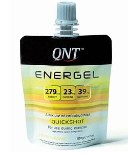 QNT Energel (75 мл, 1 порция)