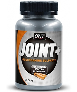 QNT Joint + (60 капсул)