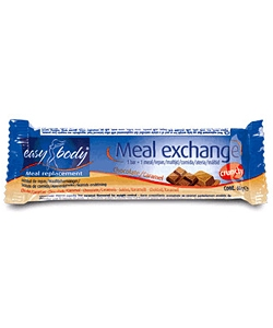 Easy Body Meal Exchange (1 батонч.)