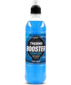 QNT Thermo Booster (500 мл, 1 порция)