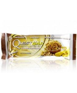 Quest Nutrition Quest Protein Bar (60 грамм)