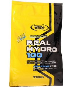 Real Pharm Real Hydro 100 (700 грамм)
