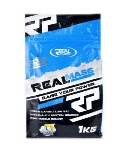 Real Pharm Real Mass (1000 грамм, 13 порций)