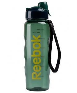 Reebook RABT-P75GNREBOK Зеленый