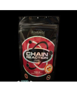 REVANGE NUTRITION CHAIN REACTION CLASSIC (450 грамм, 90 порций)