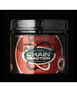 REVANGE NUTRITION NG CHAIN REACTION (300 грамм, 50 порций)