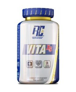 Ronnie Coleman Vita-XS (120 таблеток, 60 порций)