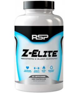 RSP Z-Elite (180 капсул, 60 порций)