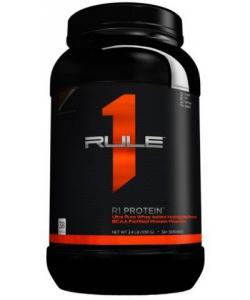 Rule One Proteins R1 Protein (1100 грамм, 38 порций)