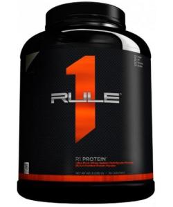 Rule One Proteins R1 Protein (2270 грамм, 76 порций)