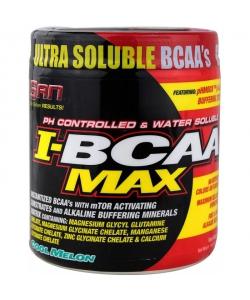 SAN I-BCAA MAX (283 грамм, 30 порций)